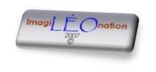Imagi.LEO.nation